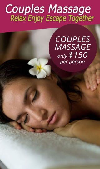 COUPLES_MASSAGE_IN_LAS_VEGAS